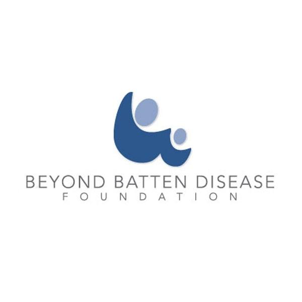Beyond Batten Disease