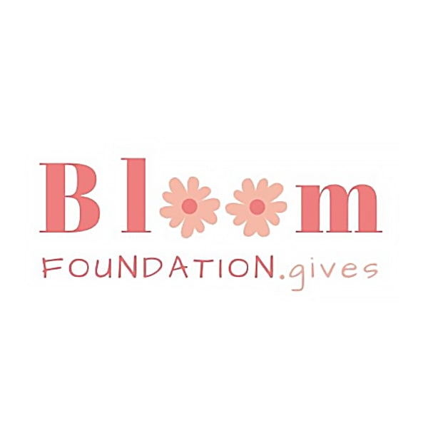The Bloom Foundation