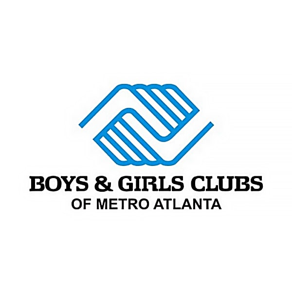 The Boys and Girls Club