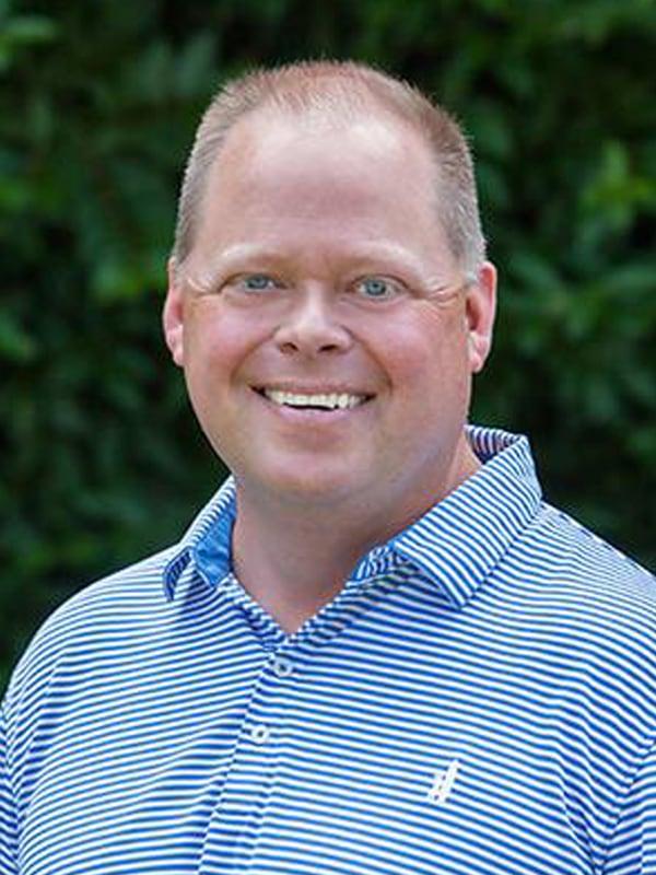 Chris Rhinesmith