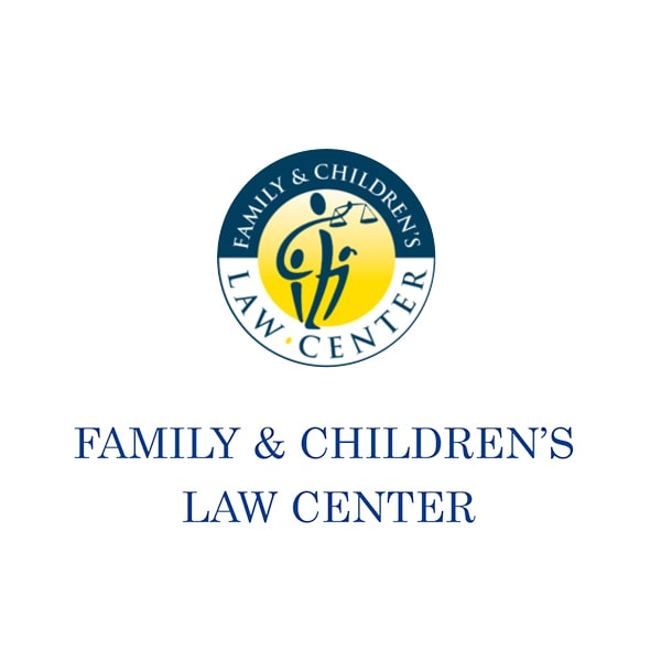 Family and Children\'s Law Center