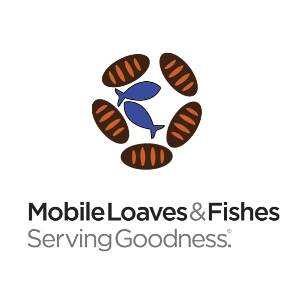 Mobile Loaves and Fishes