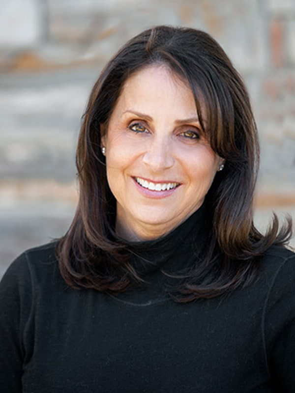 Judy Citron