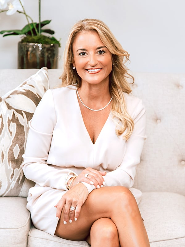 Kristin Malfer