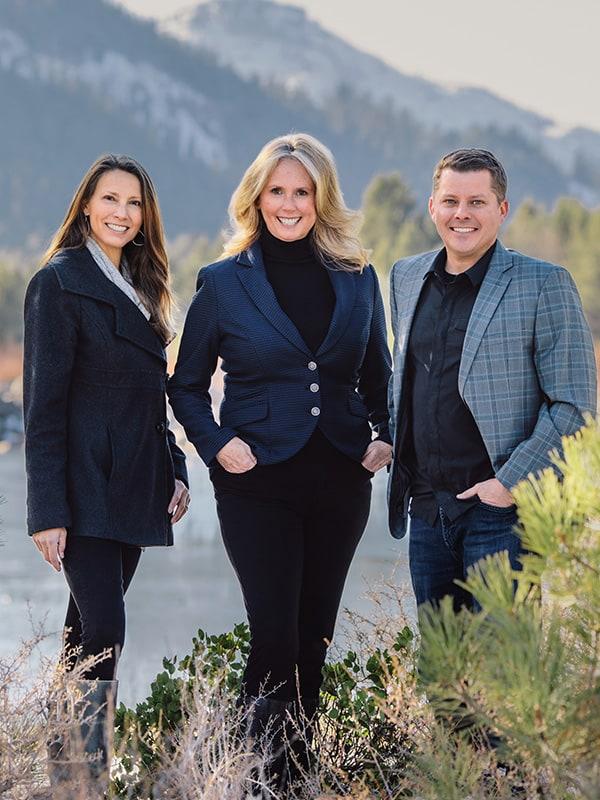Tahoe Estates Group